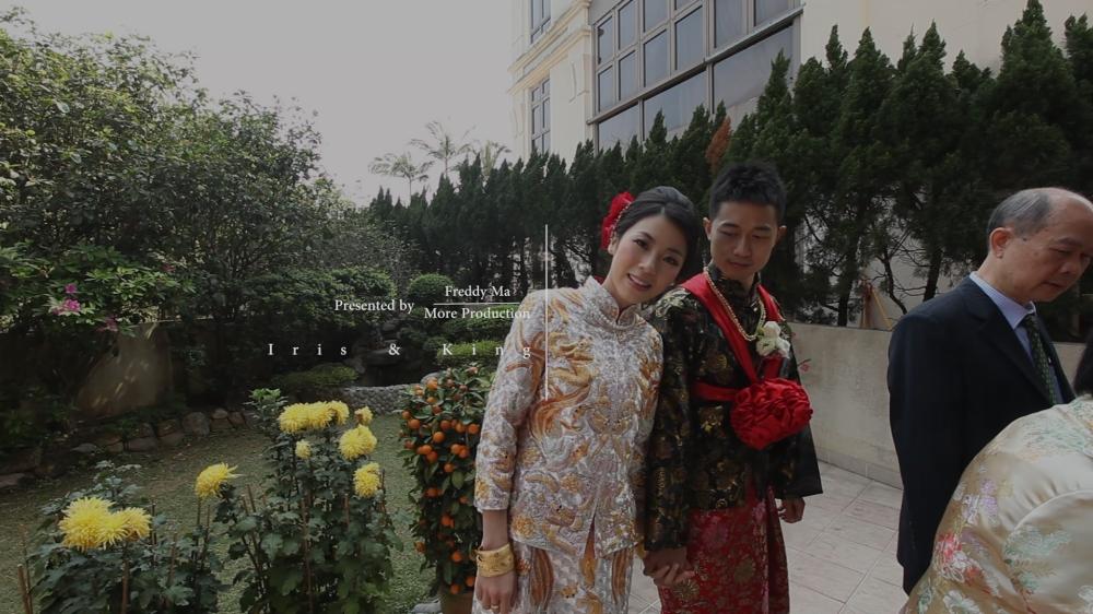 20140323_Iris&King040