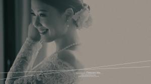 15.6.7~Ivy&Wilson~promote0111