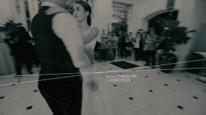 15.6.7~Ivy&Wilson~promote060